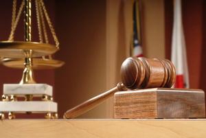 Автоадвокат защита в судах Московской области
