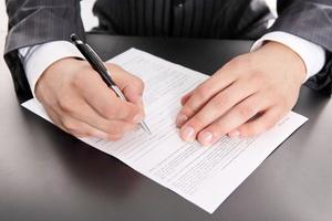 Подготовить грамотное ходатайство в суд