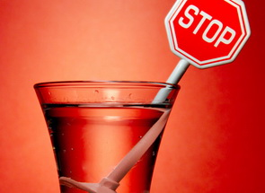 Закон о лишении прав за алкогольное опьянение в 2016 году