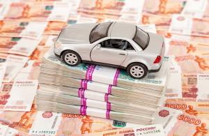 Как вернуть в салон кредитный автомобиль?