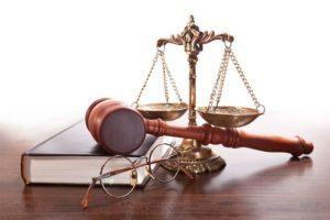 Закон о лишении прав на управление транспортным средством за долги