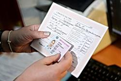 Автоюристы объясняют изменения в законодательстве