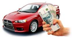 Как вернуть деньги за автомобиль