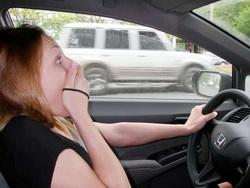 Автоюристы разъясняют новые законы