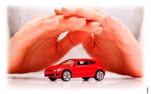 Наши автоюристы оказывают бесплатные консультации круглосуточно