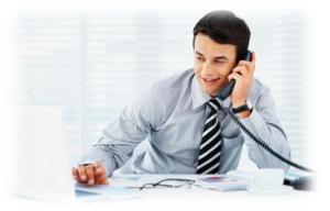 Бесплатные консультации автоюристов по телефону в Москве