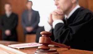 Жалоба по административному делу рассматривается в строго определенном законом порядке.