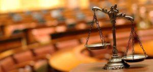 Решение по жалобе по административному делу в судах Москвы